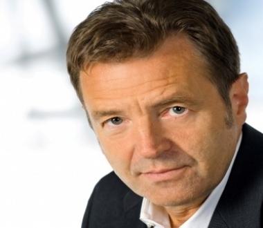 Univ.-Prof. Dr. Michael Rolf Müller