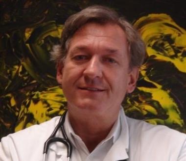 Univ.-Prof. Dr. Christian Sebesta