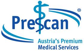 prescan