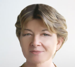 Univ.-Prof. Brigitta Bunzel, MD