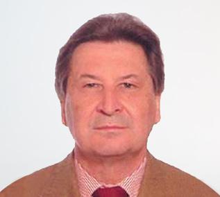 Univ.-Prof. Vilmos Vécsei, MD